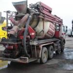 betononasos-scania