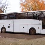 Автобус MAN 3000