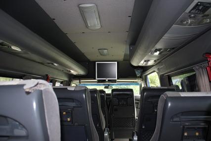 Автобус Волгоград Кишинев Расписание и цены Купить билеты