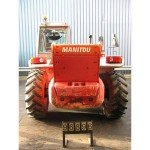Manitou MT- 1435-SL
