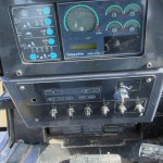 Komatsu D375 A-5EO