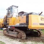 Liebherr-R-974-B-HD3